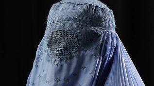 Freedom of Dress