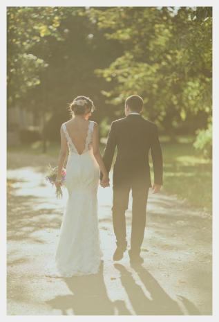 Wedding Dress forReeta